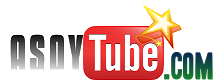 Asoytube.com – Bokep Streaming Terbaru