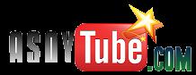 Asoytube.com – Bokep Streaming Terbaru