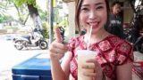 Sera Amane JAV Versi Full – Jakarta Kota Tua